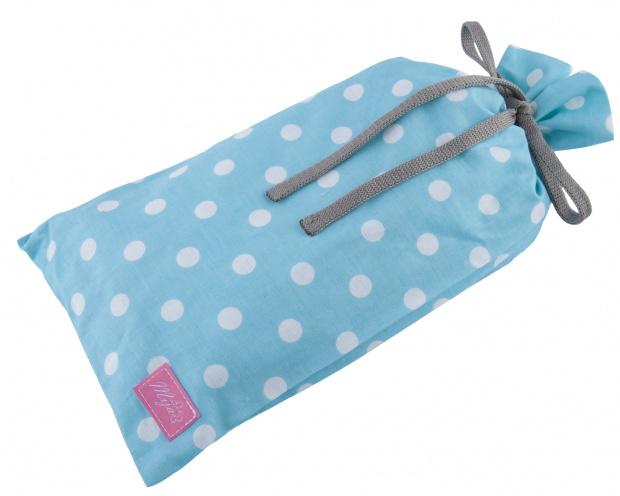 Stillen Abdeckung Stilltuch Halstücher zum Stillen Stillcape