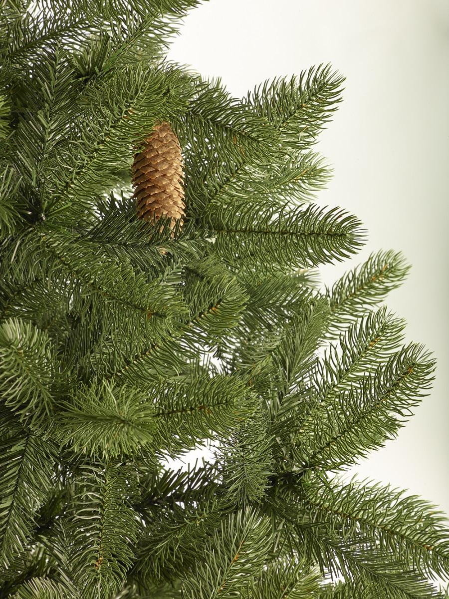 weihnachtsbaum tannenbaum fichte lux spritzguss 150 180. Black Bedroom Furniture Sets. Home Design Ideas
