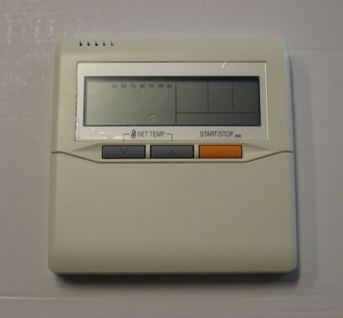 Image Result For Air Conditioning Capacitors